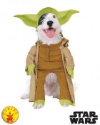 Star Wars Yoda Deluxe Pet Costume XL_thumb.jpg