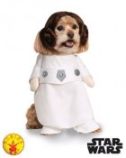 Star Wars Princess Leia Pet Costume_thumb.jpg
