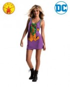 Batman The Joker Tank Dress Teen Costume_thumb.jpg