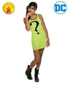 Batman The Riddler Tank Dress Teen Costume_thumb.jpg