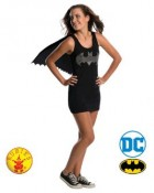 Batgirl Tank Dress Teen Costume_thumb.jpg