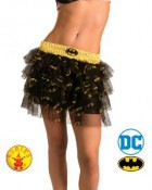 Batgirl Teen Sequin Skirt_thumb.jpg