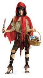 Little Dead Riding Hood Adult Women's Costume_thumb.jpg