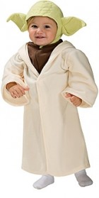 Star Wars Yoda Toddler Costume_thumb.jpg