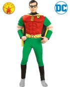 Batman Robin Deluxe Muscle Chest Adult Costume_thumb.jpg