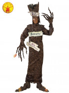 Haunted Tree Adult Costume Standard_thumb.jpg