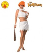 The Flintstones Wilma Flintstone Secret Wishes Adult Costume_thumb.jpg