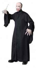 Harry Potter Voldemort Adult Costume_thumb.jpg