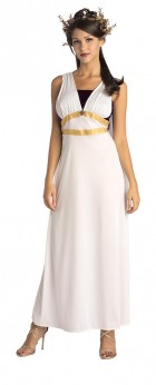 Roman Maiden Fancy Dress Costume_thumb.jpg