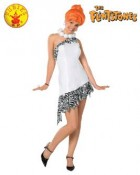 The Flintstones Wilma Flintstone Deluxe Adult Costume_thumb.jpg