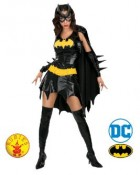 Batgirl Secret Wishes Adult Costume Large_thumb.jpg