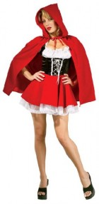 Red Riding Hood Secret Wishes Adult Costume_thumb.jpg