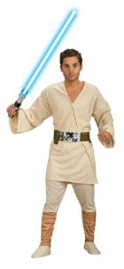 Star Wars Luke Skywalker Adult Costume_thumb.jpg