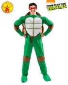 Teenage Mutant Ninja Turtles Adult Costume_thumb.jpg