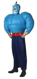 Aladdin Genie Inflatable Adult Costume_thumb.jpg