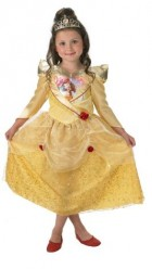 Beauty and the Beast Belle Shimmer Child Costume_thumb.jpg