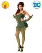 Poison Ivy Secret Wishes Adult Costume_thumb.jpg