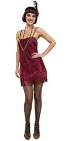 Jazz Diva Flapper Adult Costume_thumb.jpg