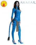 Avatar Neytiri Secret Wishes Adult Costume_thumb.jpg