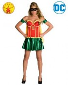 Robin Secret Wishes Adult Costume XS_thumb.jpg