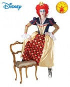 Alice in Wonderland Red Queen Deluxe Adult Costume_thumb.jpg
