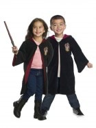 Harry Potter Robe Toddler Costume_thumb.jpg