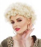 Kath & Kim Blonde Permed Afro 1970's Suburban Housewife Adult Wig_thumb.jpg