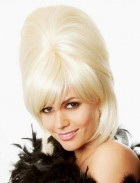 Beehive 1960's Blonde Absolutely Fabulous Patsy Stone High Quality Heat Resistant Adult Wig_thumb.jpg