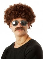 Brown Afro and Mustache Adult Kit_thumb.jpg