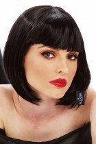 Black Bob Mia Wallace Crime Boss Wife Flapper Heat Resistant Women's Adult Wig_thumb.jpg