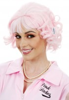 Pink Grease Frenchie Beauty School Dropout Heat Resistant Adult Wig_thumb.jpg