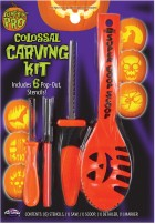 Pumpkin 10 Piece Ultimate Carving Set Halloween_thumb.jpg