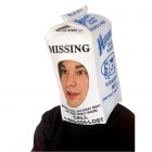 Milk Carton Hat_thumb.jpg