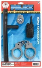 Police Officer Child Accessory Kit_thumb.jpg