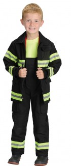 Firefighter Black Child Costume_thumb.jpg