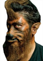 Woochie Werewolf Latex Ear Tips_thumb.jpg