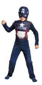 Captain America Retro Classic Child Costume _thumb.jpg