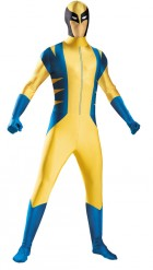 Wolverine Bodysuit Child Costume_thumb.jpg