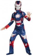 Iron Man 3 Patriot Classic Child Costume_thumb.jpg