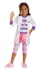 Doc McStuffins Toddler / Child Girl's Costume_thumb.jpg