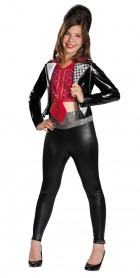 Teen Beach Movie McKenzie Tween Girl's Costume_thumb.jpg