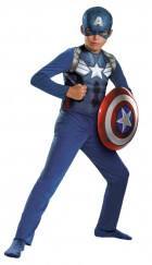 Captain America Basic Child Costume _thumb.jpg