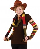 Doctor Who 4th Doctor Hat Brown_thumb.jpg
