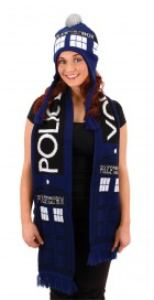 Doctor Who TARDIS Scarf_thumb.jpg