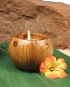 Coconut Tealight Candle Holder_thumb.jpg