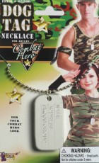 Army Military Necklace Dog Tag Costume Accessory_thumb.jpg