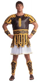Roman Emperor Adult Costume X-Large_thumb.jpg