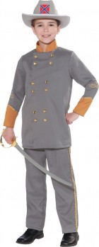 Confederate Officer Child Costume_thumb.jpg