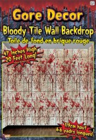 Bloody Tile Wall Roll 20ft x 4ft_thumb.jpg