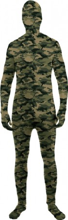 Skin Suit Camo Teen Costume_thumb.jpg